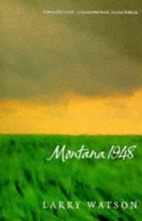 image of Montana 1948