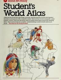 Student's World Atlas