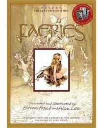 FAERIES: Deluxe Collectors Edition