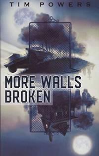 image of More Walls Broken