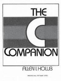 C Companion