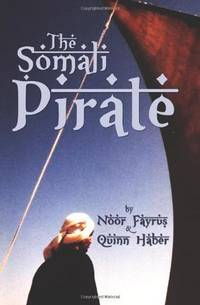 The Somali Pirate