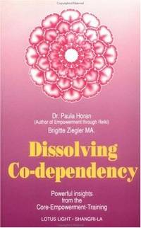 DISSOLVING CO-DEPENDENCY