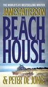 image of The Beach House
