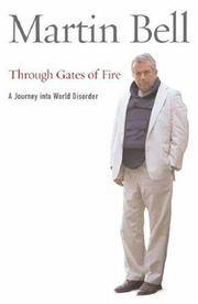 Through Gates of Fire