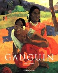 Paul Gauguin, 1848-1903: The Primitive Sophisticate