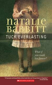 Tuck Everlasting (Literature Circle Edition)