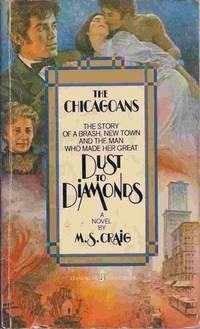 Dust To Diamonds