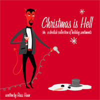 Christmas is Hell