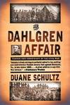image of The Dahlgren Affair: Terror and Conspiracy in the Civil War