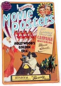 image of 50 Years of Movie Posters