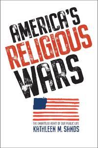 Americas Religious Wars