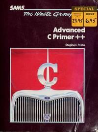 Advanced C Primer