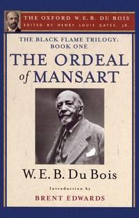 The Ordeal Of Mansart