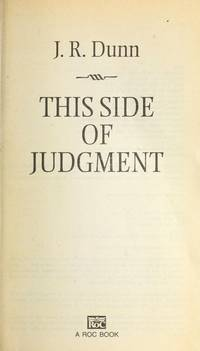 This Side of Judgement