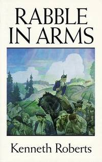 Rabble in Arms.