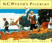 N.C. Wyeths Pilgrims