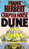 image of Chapter House Dune
