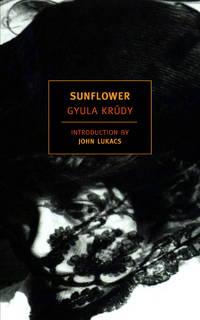 image of Sunflower (New York Review Books Classics)