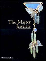 image of The Master Jewelers