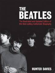 image of The Beatles (Illustrated and Updated Edition)