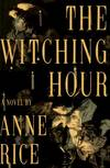 image of Witching Hour (Signed Prepublication 1st Chapter)