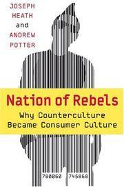 Nation of Rebels