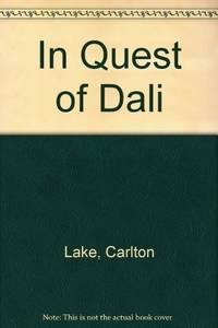 In Quest of Dali
