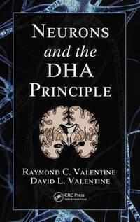Neurons and the DHA principle.