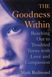 Goodness Within, The