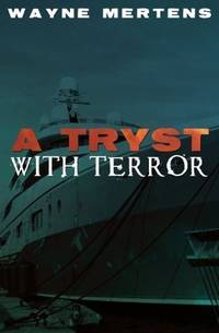 A Tryst With Terror