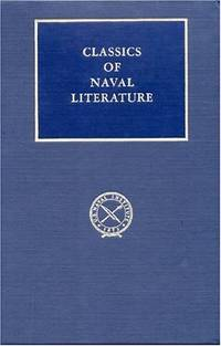 image of The Man Without a Country: And Other Naval Essays (Classics of Naval Literature)
