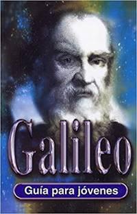 image of Galileo (Spanish Edition)