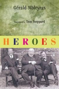 Heroes (Le Vent des Peupliers).