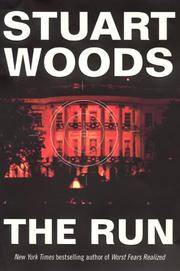 The Run by Woods, Stuart