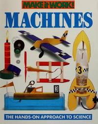 Make it Work! Machines
