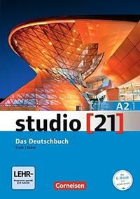 ISBN:9783065205870