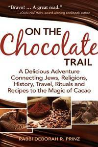 On the Chocolate Trial