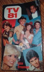 TV 81