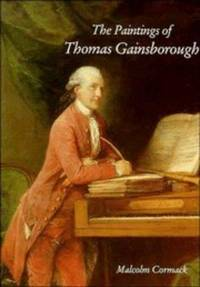 The Paintings of Thomas Gainsborough