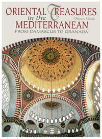 Oriental Treasures In the Mediterranean