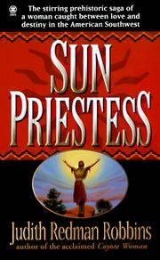 image of Sun Priestess