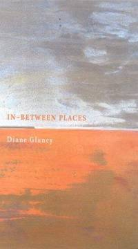 In-Between Places