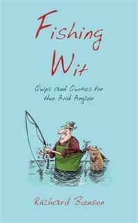 Fishing Wit