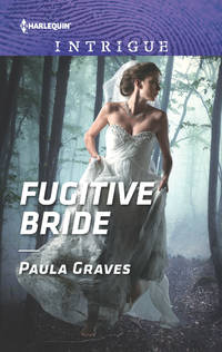 Fugitive Bride (Campbell Cove Academy)