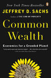 image of Common Wealth: Economics for a Crowded Planet
