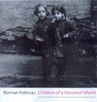 Children of a Vanished World