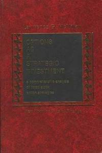 Options As a Strategic Investment: A Comprehensive Analysis of Listed Stock Option Strategies...