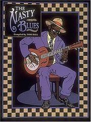 The Nasty Blues
