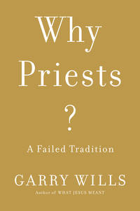 Why Priests